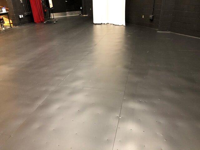 Waddel Floor.jpg