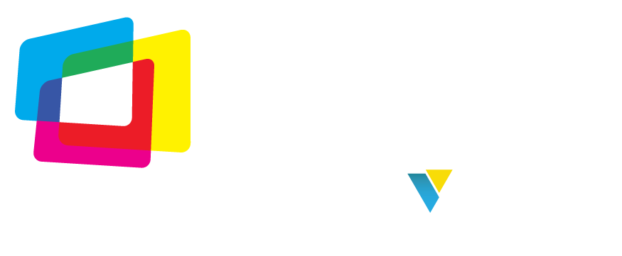 PA_VLS_Logo_Transparent_white.png