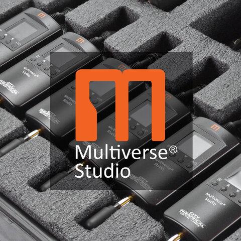 Multiverse Studio Units in Kit with logo - squared 150 dpi.jpg