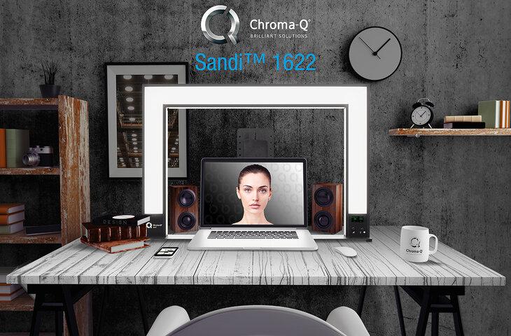 Chroma-Q Sandi press image.jpg