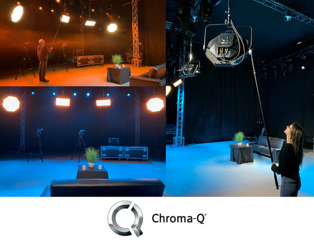 Chroma-Q Pole Operated pan and tilt yoke.jpg