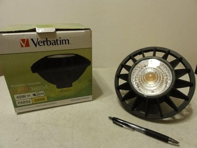 VerbatimPAR56 front.JPG