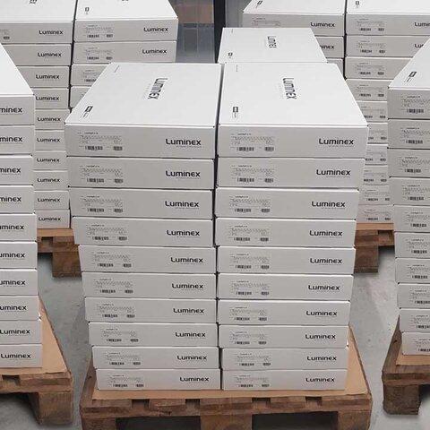 Luminex-pallet-crop_720x720.jpg