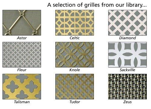 radiator-cabinet-grilles.jpg