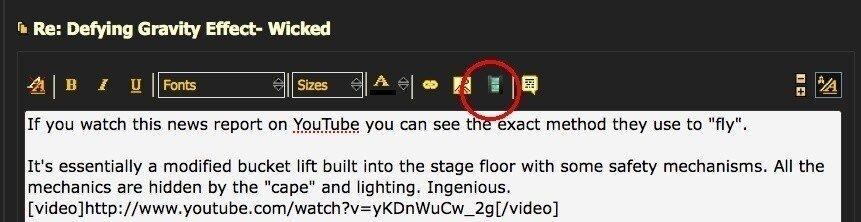 embed_video.jpg