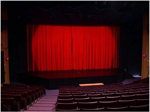 House Curtain Hamman Hall.jpg