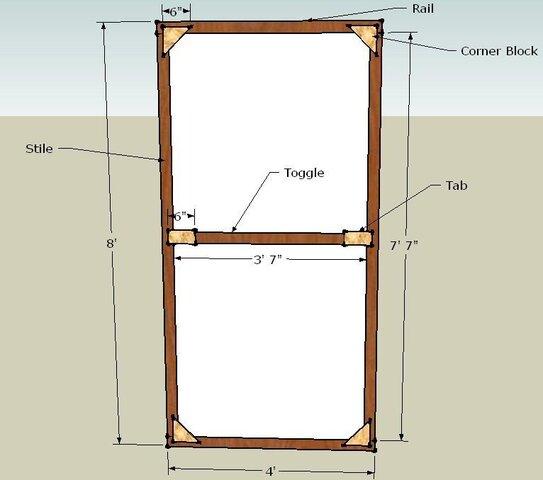 DimensionedFlat.jpg