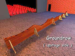 GROUNDROW2.jpg