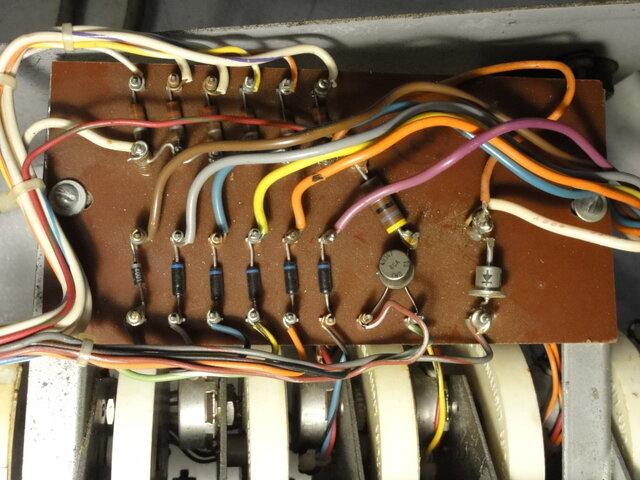 281 Circuit Bd.JPG
