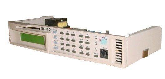 4075.SensorClassic.JPG