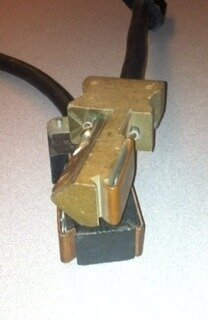 stage plug 3-wire.jpg