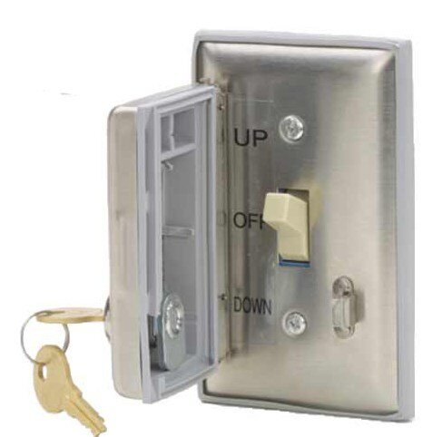 LockingSwitchCoverPlate.jpg