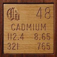 Cadmium6855