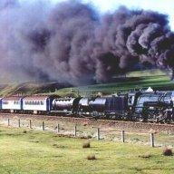 train5071