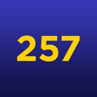 avkid6345