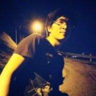 kching