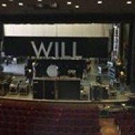 StageApe