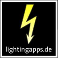 lightingapps.de