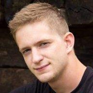 Alex Swensen