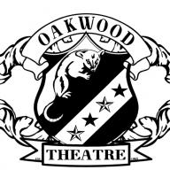 oakwoodtechie