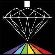 Diamond556