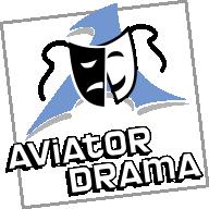 AviatorDrama