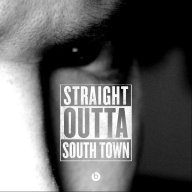 SouthTownProd
