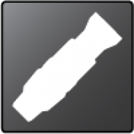 Drafty App