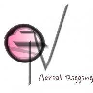 AVerderyAerialRigging