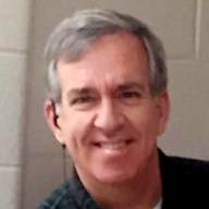 Stevens R. Miller