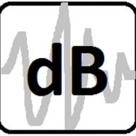 dB2017