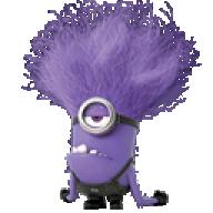 kthorn