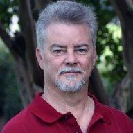 Stephen Ellison