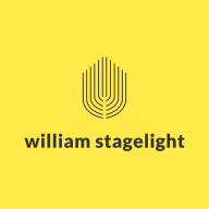 williamstagelight