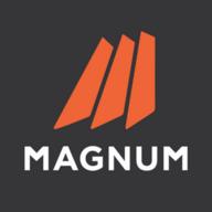 MagnumCo