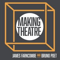 Making Theatre Podcast