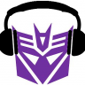 KensAudio