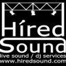 HiredSound