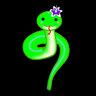 slytherlily
