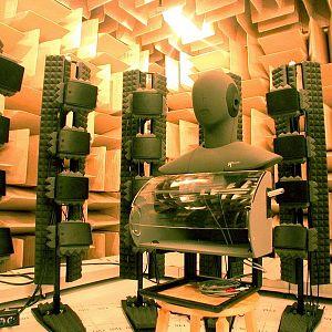 UWO Audiology
