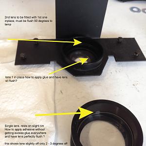 Martin Roboscan Lens Refurb 02