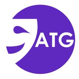 ATG logo